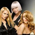 Global Keratin Hair Treatment- Бразильское выпрямление волос.